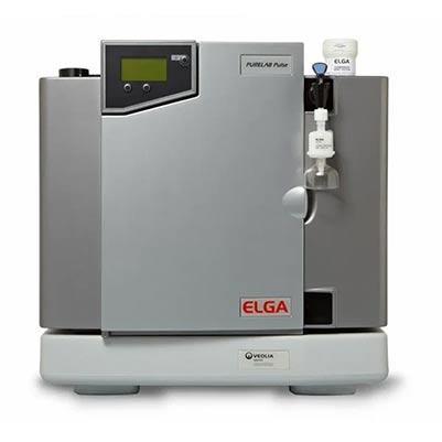ELGA Laboratory water purifier